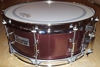 SONORUS ELITE SNAREDRUMS
