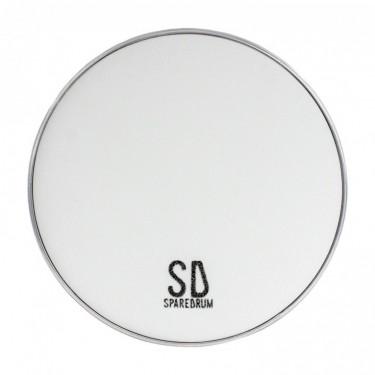 Sparedrum (Taïwanese drumheads)