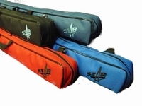 STAR LINE bags & cases
