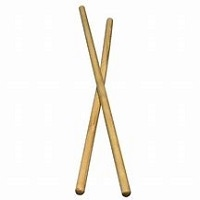 Timbales sticks