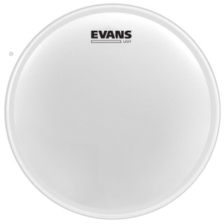 UV1 Coated Snare Batter
