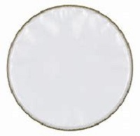 Wit (White)