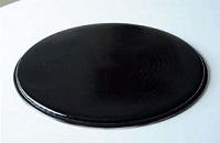Zwart (Black)